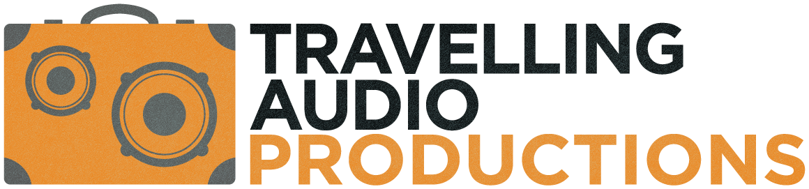 Travelling Audio Productions